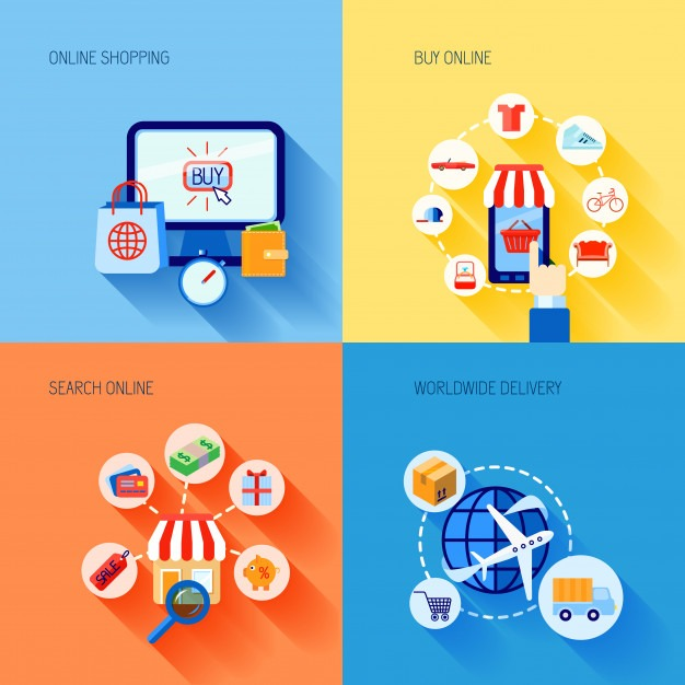 Ecommerce-Solutions-1