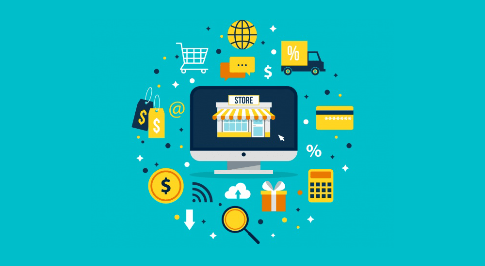 ecommerce-solutions-3