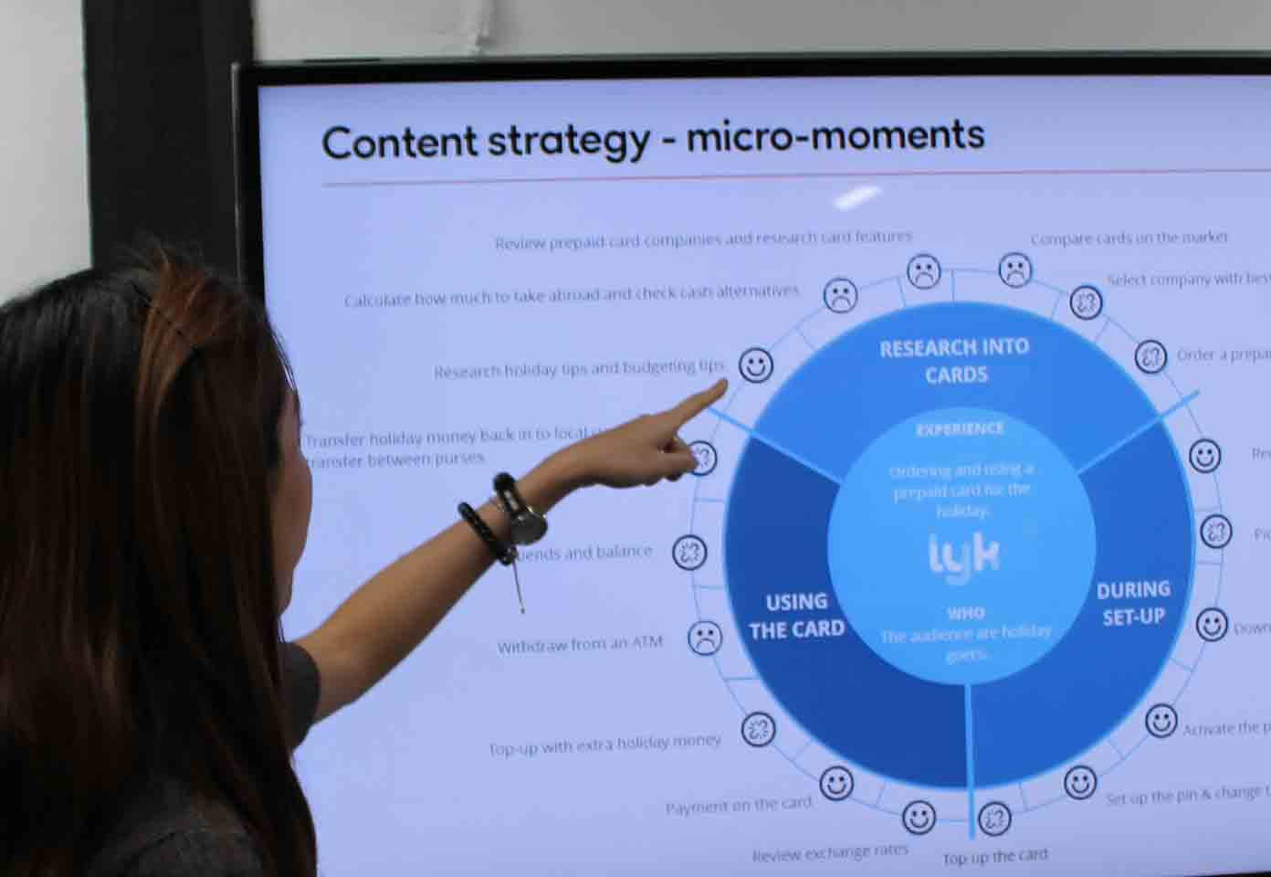 UX_Content-Strategy